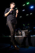 Photos of Candlebox performing on September 18, 2010 at Verizon Wireless Amphitheater