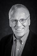 Dick Koenig, publisher of Flying magazine.