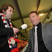 20110212 - PONDRES ACTIE FC UTRECHT
