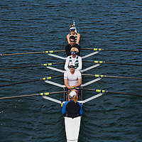 5 Bridges - Head of the Welland