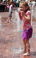 Splashes 26