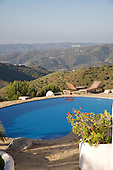 El Carligto Private Villas, Andalucia, Spain