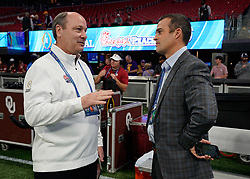 XXXXX during the first half against XXXX in the 2019 College Football Playoff Semifinal at the Chick-fil-A Peach Bowl on Saturday, Dec. 28, in Atlanta. (Paul Abell via Abell Images for the Chick-fil-A Peach Bowl)