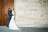 Jacquelyn & Brett | Wedding