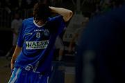 DESCRIZIONE : Cantu Lega A 2015-16 Acqua Vitasnella Cantu'-Betaland Capo d'Orlando<br /> GIOCATORE : Tommaso Laquintana<br /> CATEGORIA : Composizione<br /> SQUADRA : Betaland Capo d'Orlando<br /> EVENTO : Campionato Lega A 2016-2016<br /> GARA : Acqua Vitasnella Cantu' Betaland Capo d'Orlando<br /> DATA : 17/01/2016<br /> SPORT : Pallacanestro <br /> AUTORE : Agenzia Ciamillo-Castoria/I.Mancini<br /> Galleria : Lega Basket A 2015-2016  <br /> Fotonotizia : Cantu Lega A 2015-16 Acqua Vitasnella Cantu' Betaland Capo d'Orlando<br /> Predefinita :