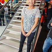 NLD/Hilversum20150825 - Najaarspresentatie NPO 2015, Anita Witzier