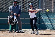 Troy JV_Buena Park 4-29
