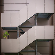 Architecture PR