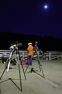 2010 International Observe the Moon Night