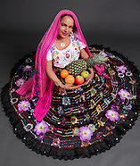 Mexican Traditional