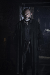 RELEASE DATE: April 24, 2016 season 6 TITLE: Game of Thrones STUDIO: HBO DIRECTOR: PLOT: In the mythical continent of Westeros, several powerful families fight for control of the Seven Kingdoms. As conflict erupts in the kingdoms of men, an ancient enemy rises once again to threaten them all. Meanwhile, the last heirs of a recently usurped dynasty plot to take back their homeland from across the Narrow Sea. STARRING: LIAM CUNNINGHAM. (Credit Image: © HBO/Entertainment Pictures/ZUMAPRESS.com)