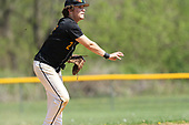 180501_Interboro vs Academy Park V  Baseball