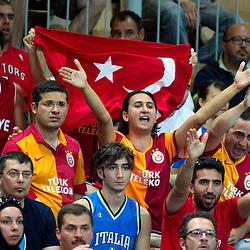 20130905: SLO, Basketball - Eurobasket 2013, Day 2 in Koper