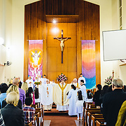 Confirmation at OLMC | 2014.05.17