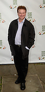 05/29/14 New York City ,  / Robert Wuhl at Bette Midler's NYRP 13th Annual Spring Picnic /