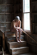 Greg Miller<br /> Finding Your Compass Through Portraiture (July 9-15)<br /> 85mm