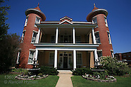 05: WILL ROGERS MANSION & RESTAURANT