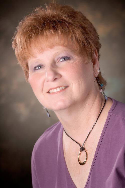 Linda Cuctan