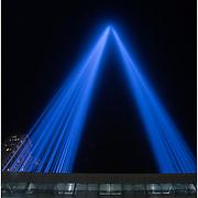 911 Tribute 2014
