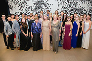 Ballet Arizona Dance With Me Gala 2019