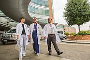 UW Medical