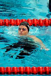 15-08-2008 ZWEMMEN: OS 2008 ZWEMMEN: BEIJING<br /> Kirsty Coventry ZIM <br /> ©2008-WWW.FOTOHOOGENDOORN.NL