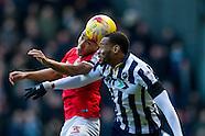 Charlton Athletic v Millwall - EFL League 1