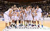 20140805 Italia - Serbia