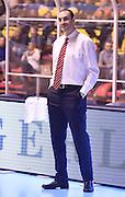 DESCRIZIONE : Torino Auxilium Manital Torino Giorgio Tesi Group Pistoia<br /> GIOCATORE : Vincenzo Esposito<br /> CATEGORIA : allenatore coach<br /> SQUADRA : Giorgio Tesi Group Pistoia<br /> EVENTO : Campionato Lega A 2015-2016<br /> GARA : Auxilium Manital Torino Giorgio Tesi Group Pistoia<br /> DATA : 07/12/2015 <br /> SPORT : Pallacanestro <br /> AUTORE : Agenzia Ciamillo-Castoria/R.Morgano<br /> Galleria : Lega Basket A 2015-2016<br /> Fotonotizia : Torino Auxilium Manital Torino Giorgio Tesi Group Pistoia<br /> Predefinita :