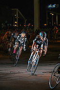 Women's race hi res