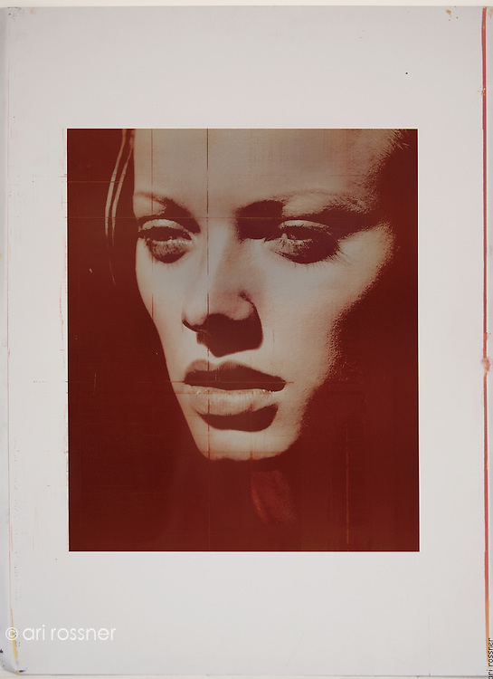 Franziska Red<br />