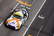 Maro ENGEL, Mercedes-AMG Team GruppeM Racing, Mercedes - AMG GT3<br /> 64th Macau Grand Prix. 15-19.11.2017.<br /> SJM Macau GT Cup - FIA GT World Cup<br /> Macau Copyright Free Image for editorial use only