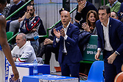 DESCRIZIONE : Campionato 2015/16 Serie A Beko Dinamo Banco di Sardegna Sassari - Consultinvest VL Pesaro<br /> GIOCATORE : Stefano Sardara<br /> CATEGORIA : Ritratto Esultanza<br /> SQUADRA : Dinamo Banco di Sardegna Sassari<br /> EVENTO : LegaBasket Serie A Beko 2015/2016<br /> GARA : Dinamo Banco di Sardegna Sassari - Consultinvest VL Pesaro<br /> DATA : 23/11/2015<br /> SPORT : Pallacanestro <br /> AUTORE : Agenzia Ciamillo-Castoria/L.Canu