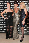 24.OCTOBER.2012. MANCHESTER<br /> <br /> SARAH JAYNE DUNN, NADINE MERABI AND MICHELLE COLLINS AT THE LAUNCH OF MERABI COTURE AT SELFRIDGES, TRAFFORD CENTRE, MANCHESTER.<br /> <br /> BYLINE: EDBIMAGEARCHIVE.CO.UK<br /> <br /> *THIS IMAGE IS STRICTLY FOR UK NEWSPAPERS AND MAGAZINES ONLY*<br /> *FOR WORLD WIDE SALES AND WEB USE PLEASE CONTACT EDBIMAGEARCHIVE - 0208 954 5968*
