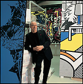 Arts - Joe Berardo Art Collector