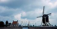 The Netherlands-scenics