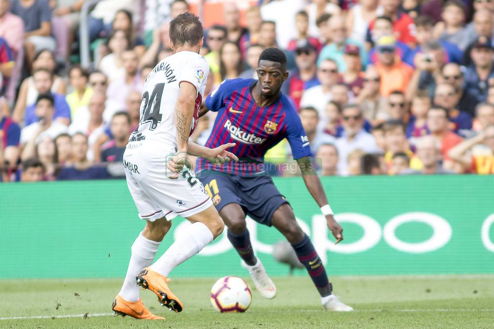 صور مباراة : برشلونة - هويسكا 8-2 ( 02-09-2018 )  20180902-zaa-n230-434