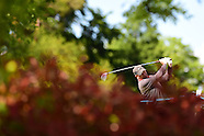 290515 Wales Senior Open golf day1