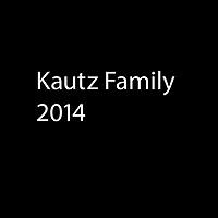 Kautz Family 2014