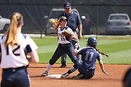 4/14/18 SB vs. UNCG (Double Header)