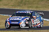 120825 Sydney Motorsport Park 360