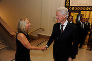 111108 NYHS BILL CLINTON