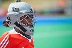 2013 Investec World League