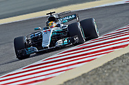 Lewis Hamilton of Mercedes AMG Petronas during the Bahrain Formula One Grand Prix Qualifying session at the International Circuit, Sakhir<br /> Picture by EXPA Pictures/Focus Images Ltd 07814482222<br /> 15/04/2017<br /> *** UK &amp; IRELAND ONLY ***<br /> <br /> EXPA-EIB-170415-0287.jpg