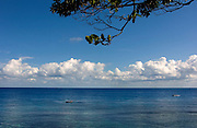 Sea and Sky - Goldene - Jamaica