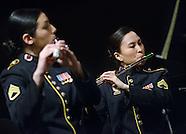 US Army Field Band & Chorus