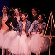 Dance Scapa 2013