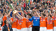 2013 Bl'daal-Dragons Finale EHL