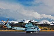 2017 Hangar 29 Event (Telluride, CO)