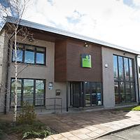 Blackhills Clinic